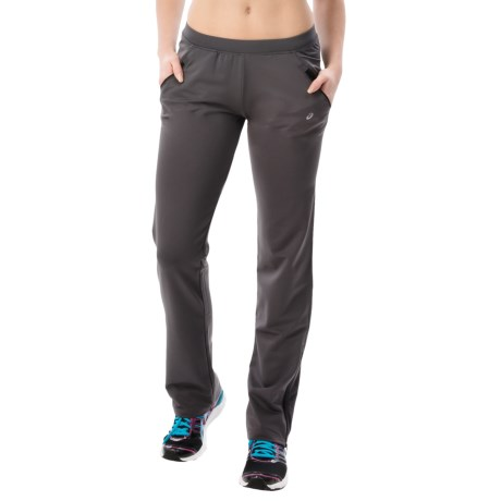 ASICS Essentials Pants (For Women)