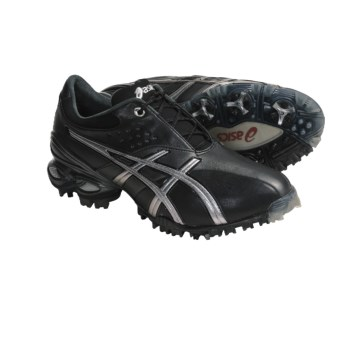 Asics GEL-Ace Golf Shoes (For Men)