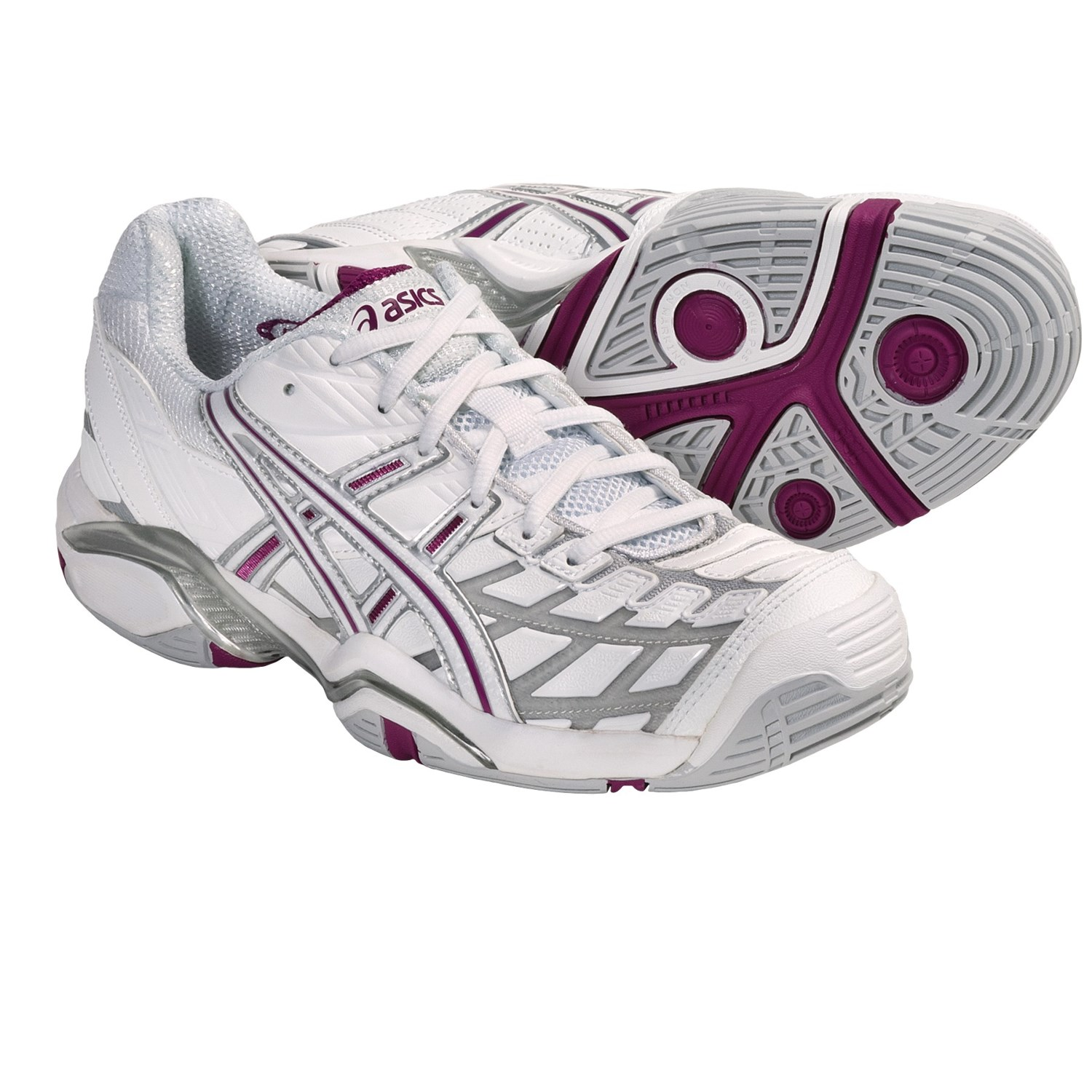 asics-gel-challenger-8-tennis-shoes-for-women-in-white-silver