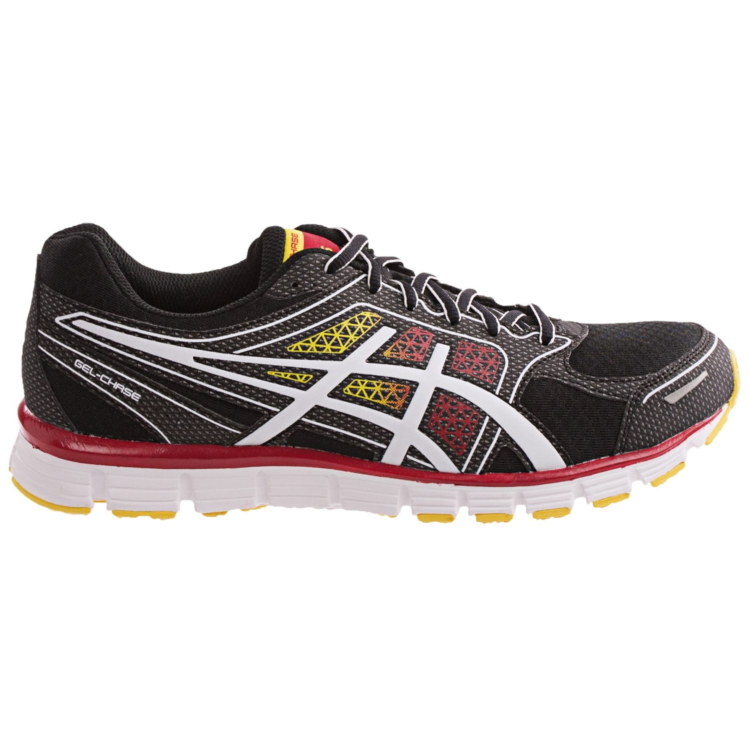 asics gel running shoes for 7451y save 25