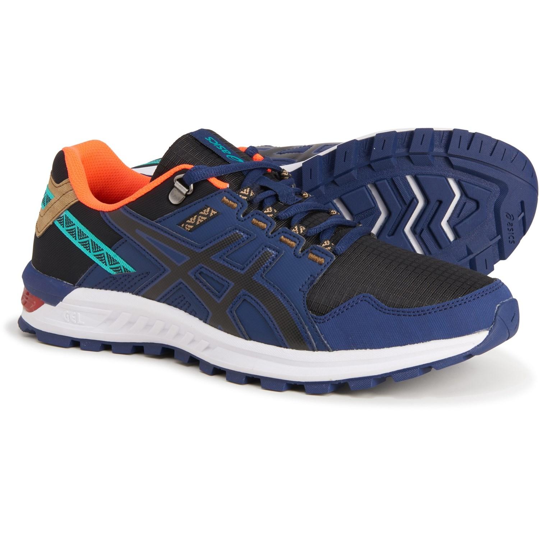 ASICS GEL®-Citrek Running Shoes (For
