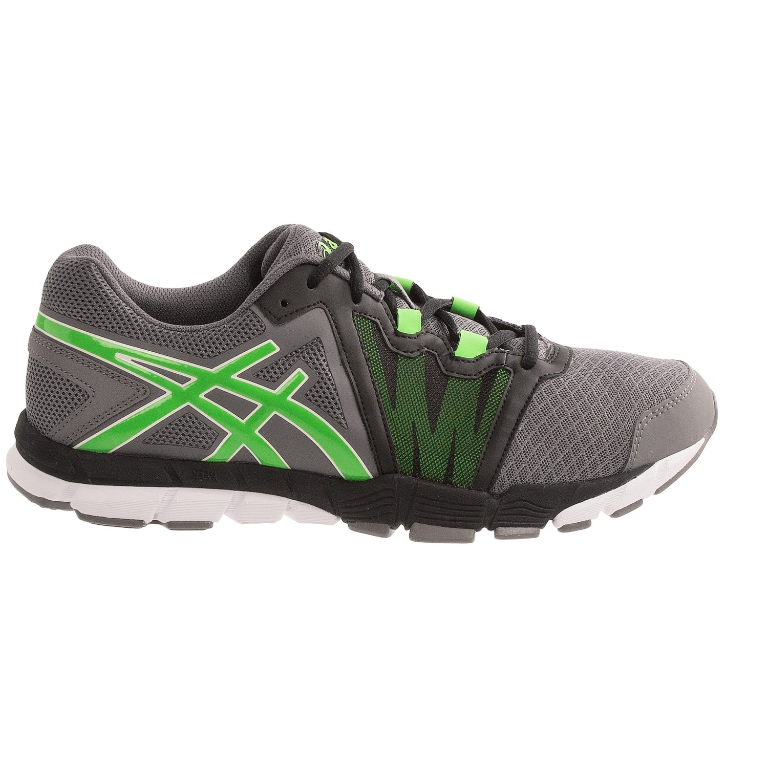 asics cumulus 14 womens review of mens cologne