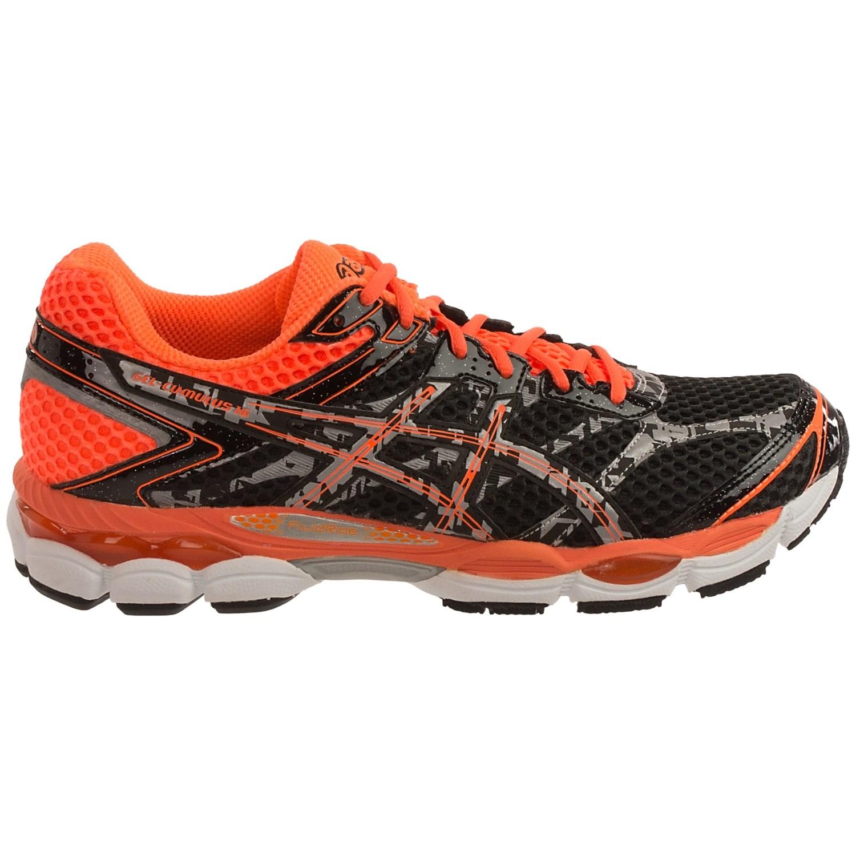 asics gel cumulus 16 lite show running shoes for men 9587x save 25. Black Bedroom Furniture Sets. Home Design Ideas