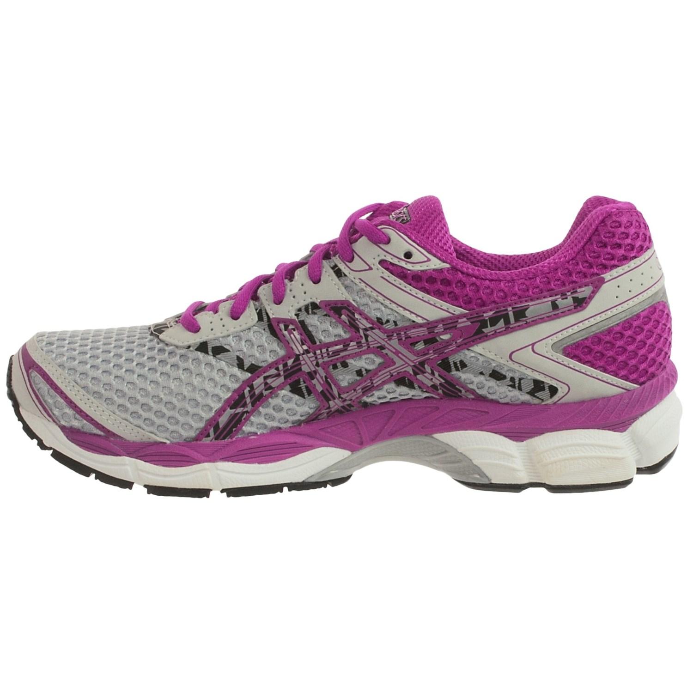 asics gel cumulus 16 lite show running shoes for women 9587t save 25. Black Bedroom Furniture Sets. Home Design Ideas