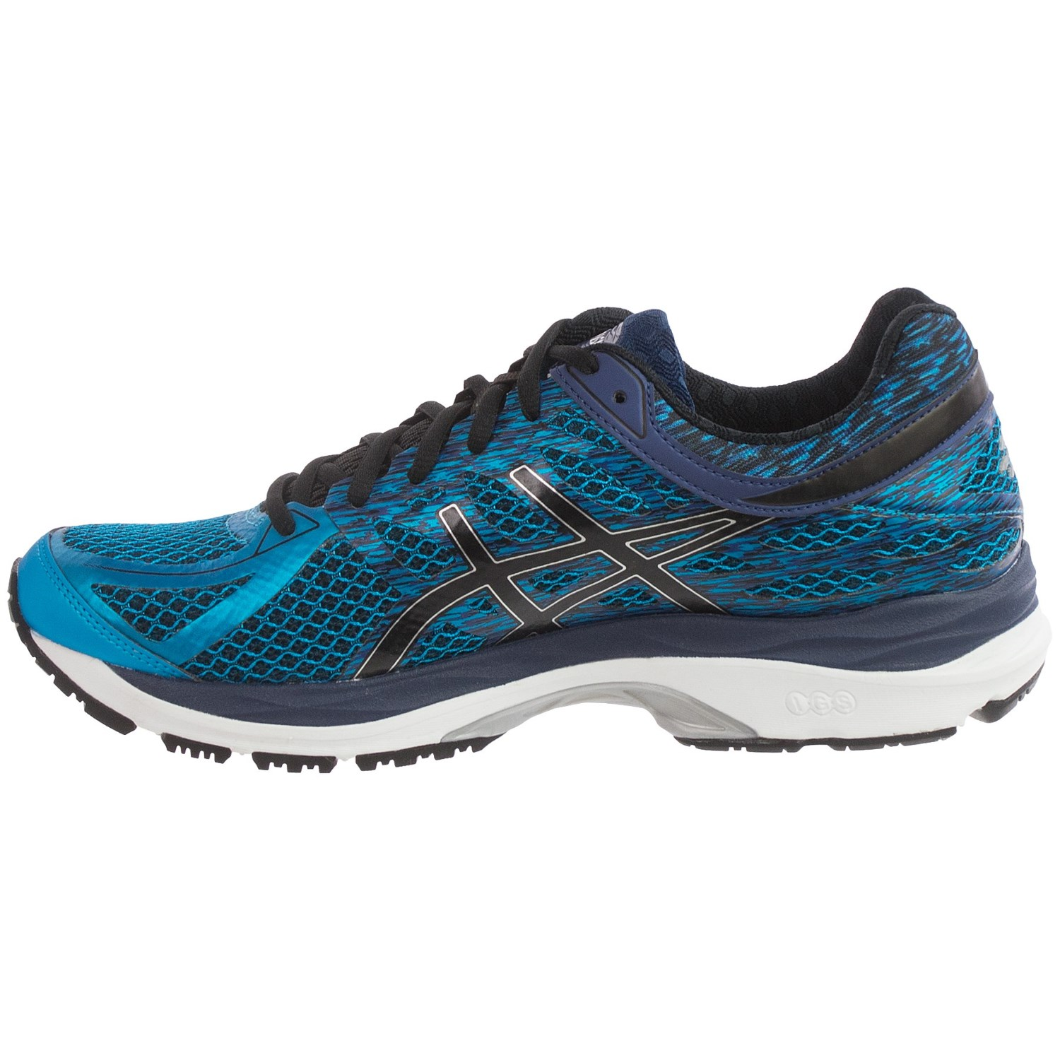 asics gel cumulus 17 running shoes for save 25