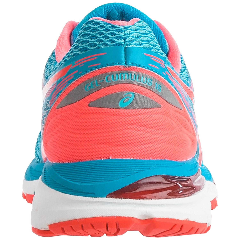 Asics Gel Ulus 18 Running Shoes For Women