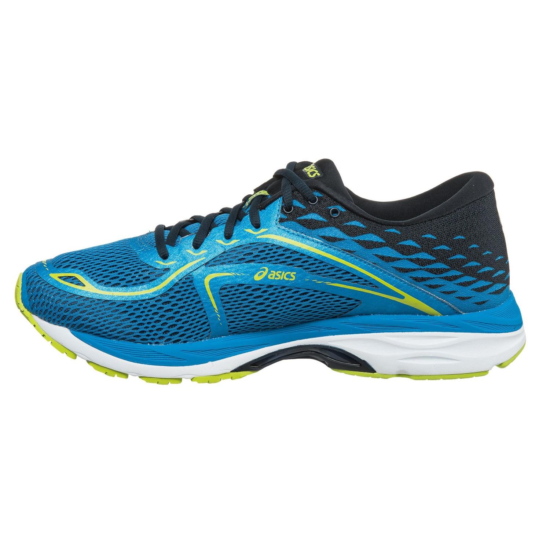 ASICS GEL-Cumulus 19 Running Shoes (For Men)
