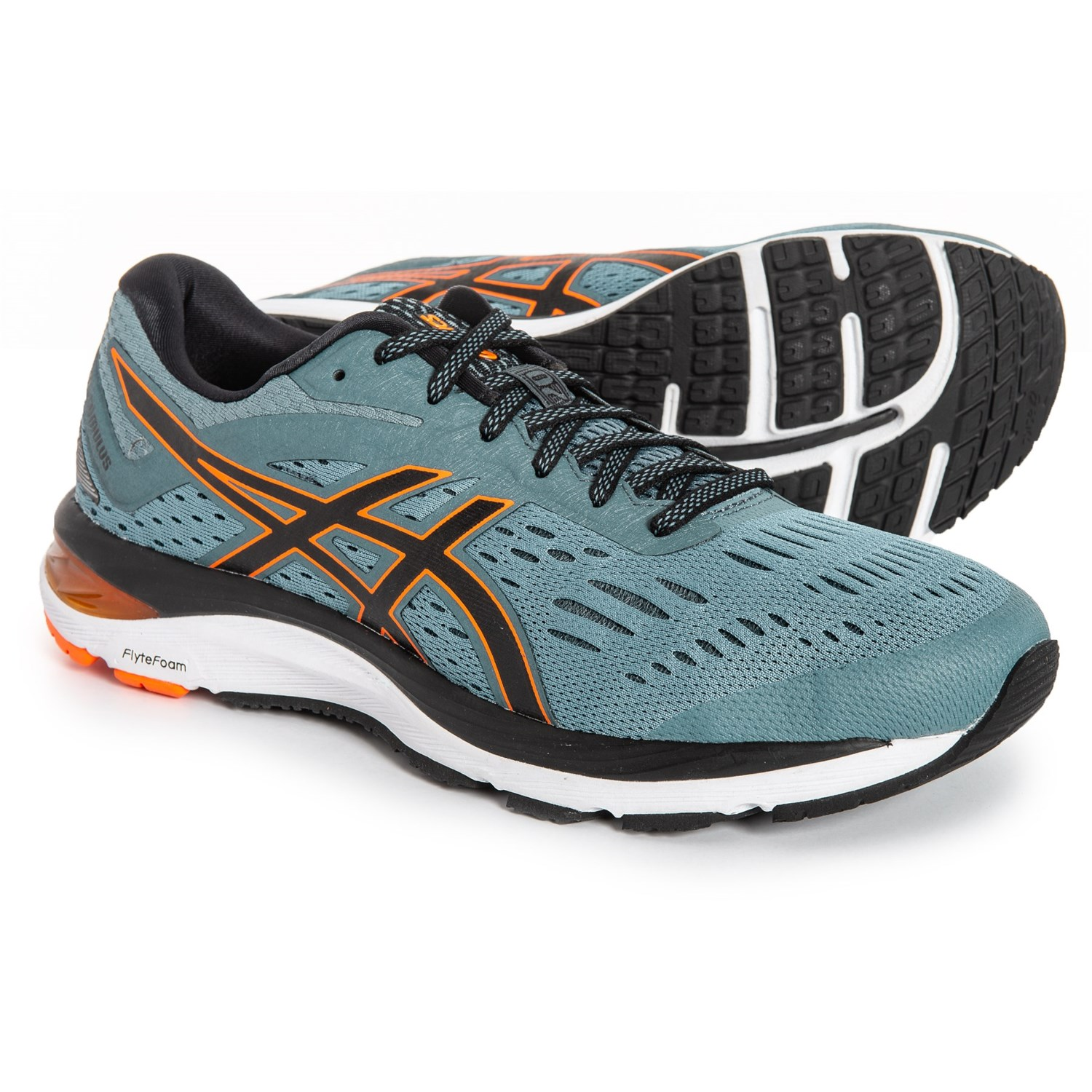 énorme réduction 86aaa b6f56 ASICS Gel-Cumulus 20 Running Shoes (For Men)