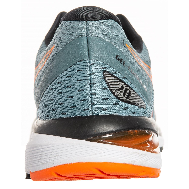 20 MenSave Gel 27 Shoesfor Asics Running Cumulus XOkn0wP8