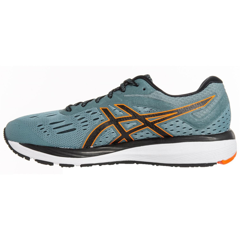 énorme réduction e0ef3 e2d6b ASICS Gel-Cumulus 20 Running Shoes (For Men)