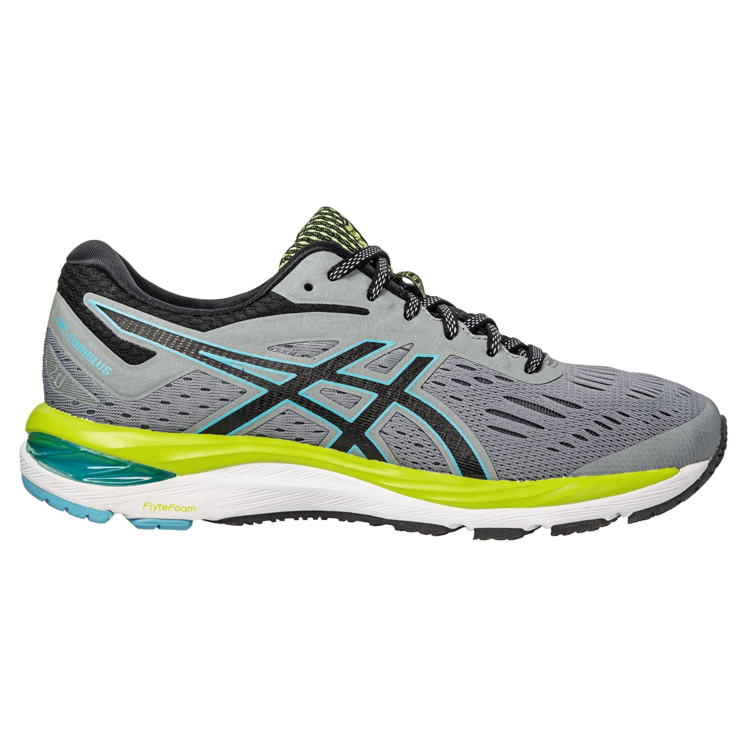 asics gel cumulus women