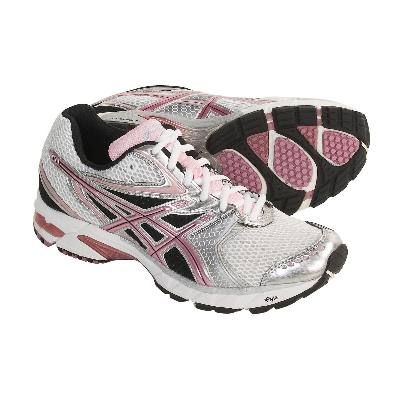 sierratradingpost.comRunning Shoes (For Women