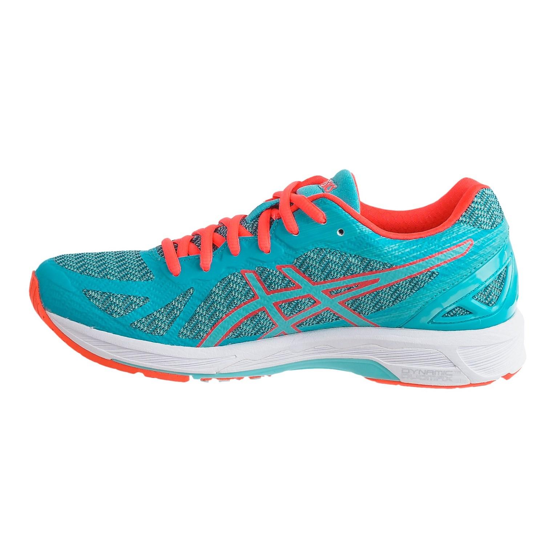 asics gel ds trainer 22 running shoes for women save 59. Black Bedroom Furniture Sets. Home Design Ideas