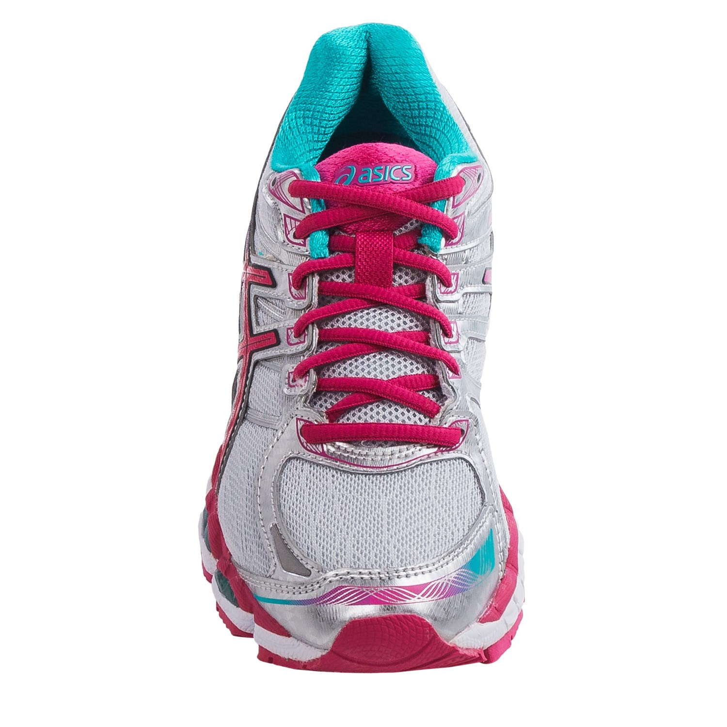 asics gel evate 3 running shoes for save 40