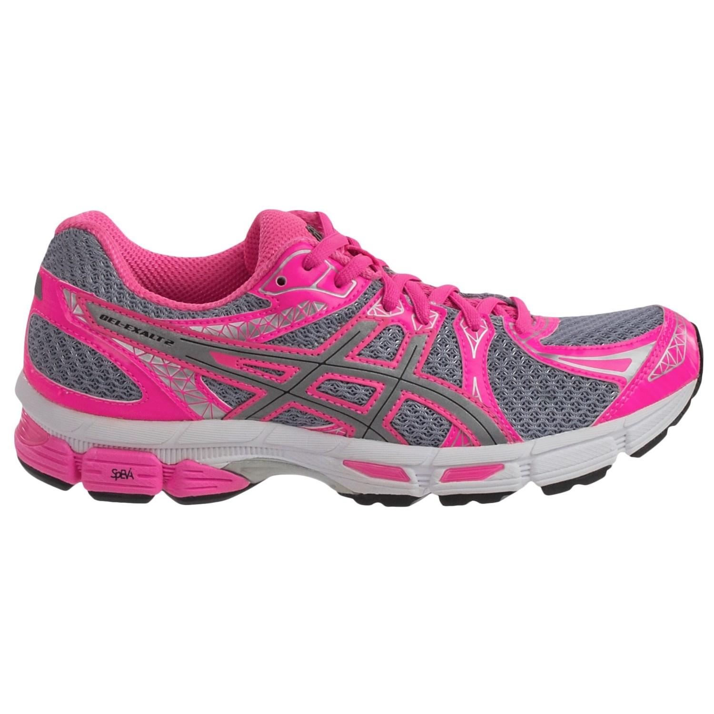 asics womens running shoes for overpronators 28 images