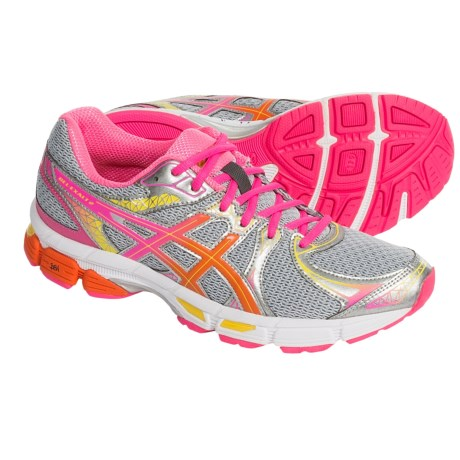 ASICS GEL Exalt 2 Running Shoes (For Women)