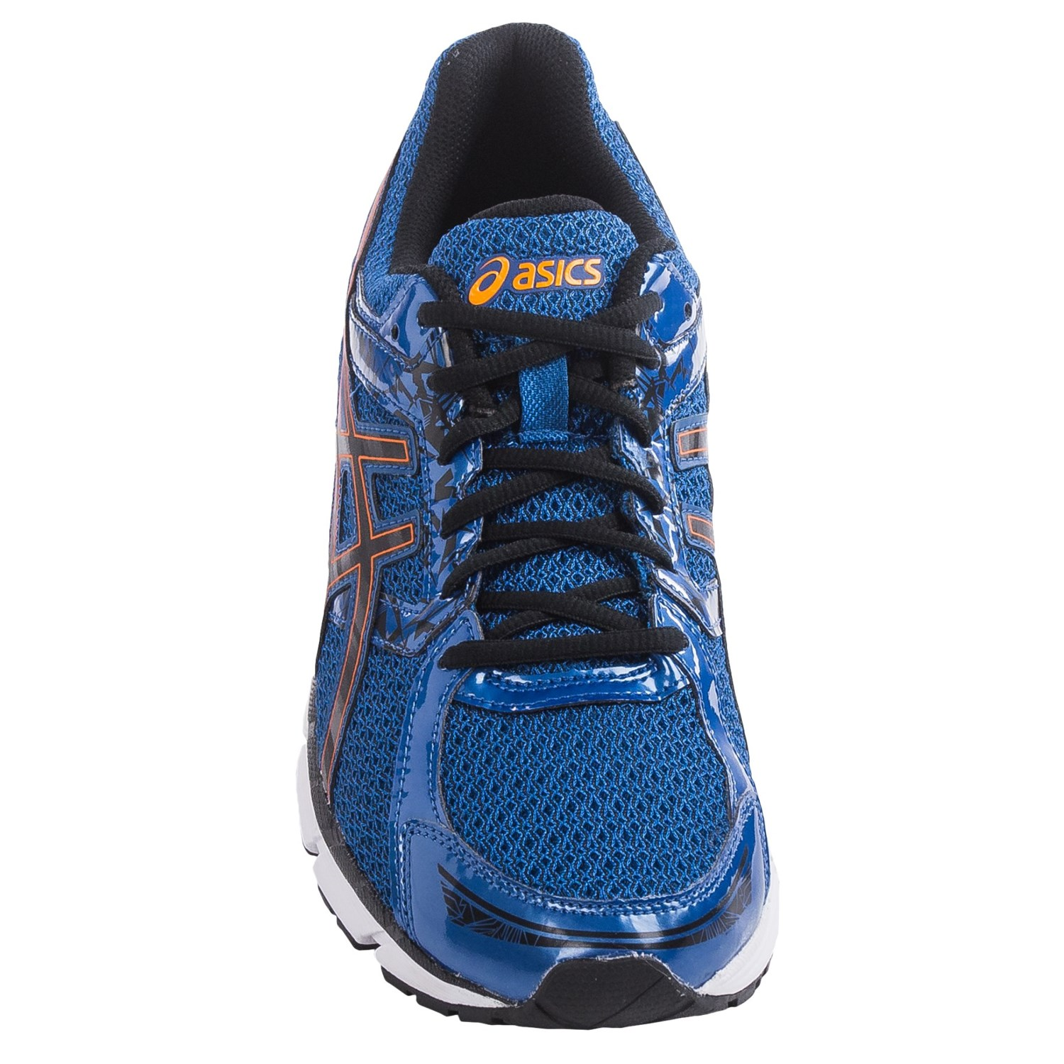 asics gel excite 3 running shoes for save 28