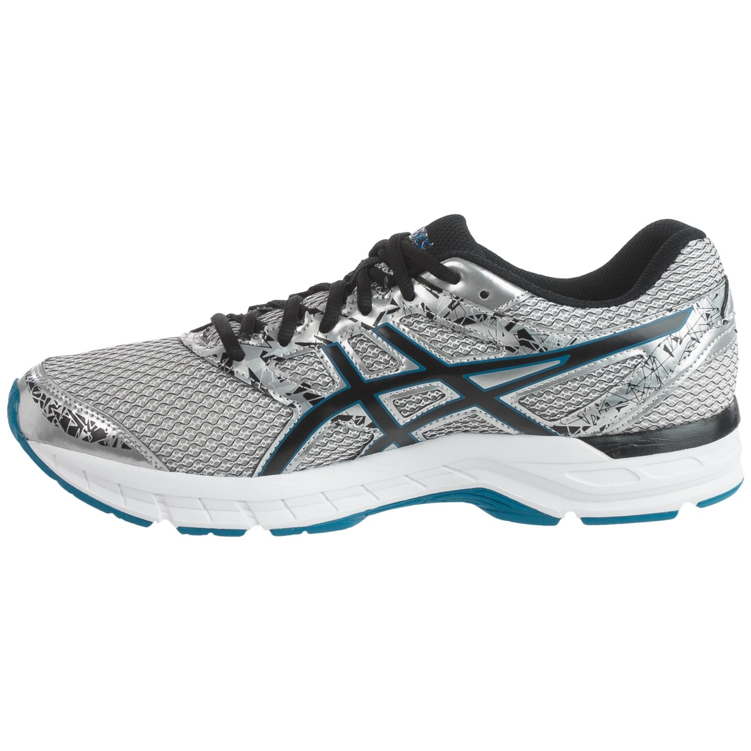 asics gel excite 4 running shoes for save 50