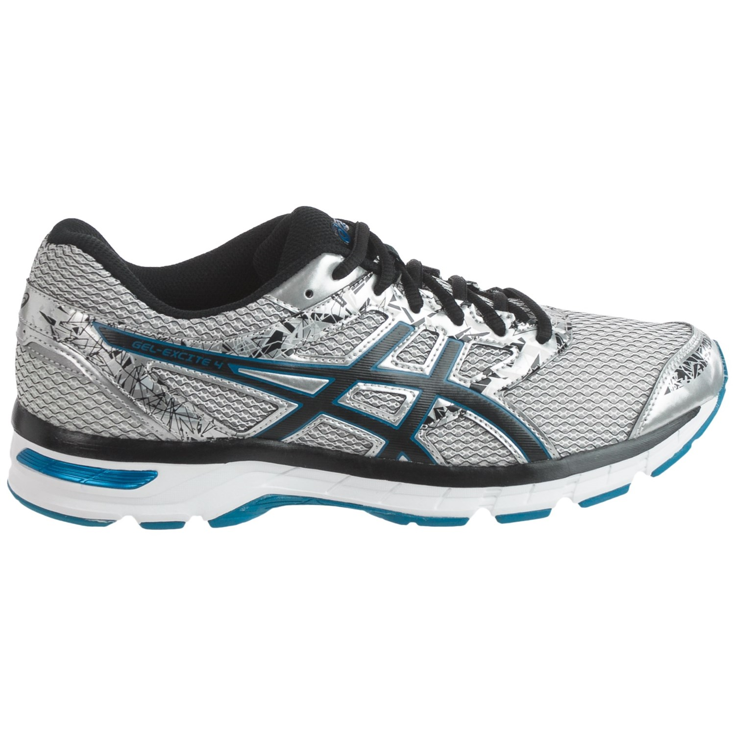 Buy asics excite   Up to OFF69% Discounted 421bab1827bbd