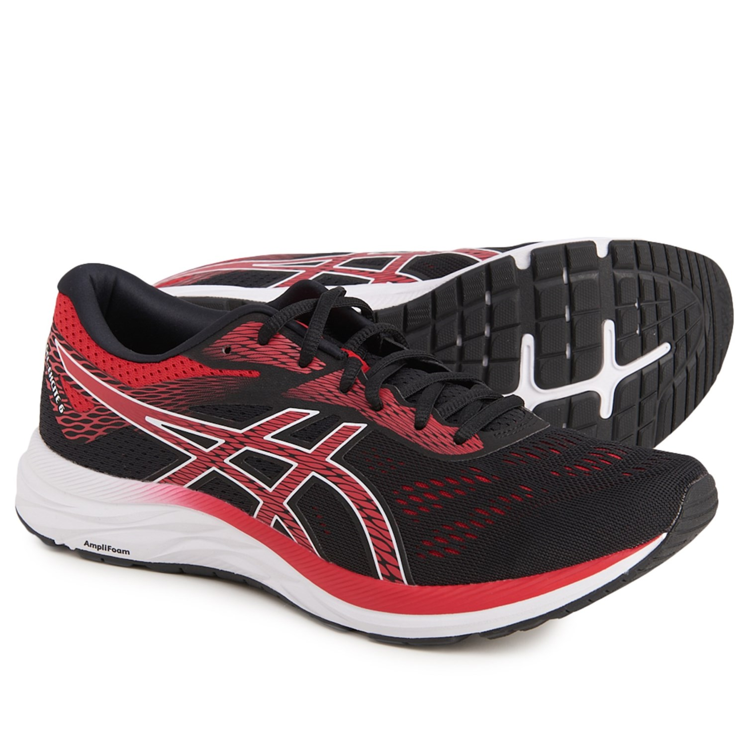 ASICS GEL® Excite 6 Running Shoes (For