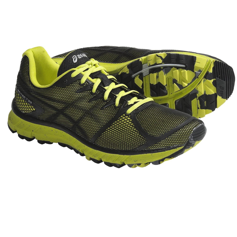 asics gel instinct 33 running shoes for save 28