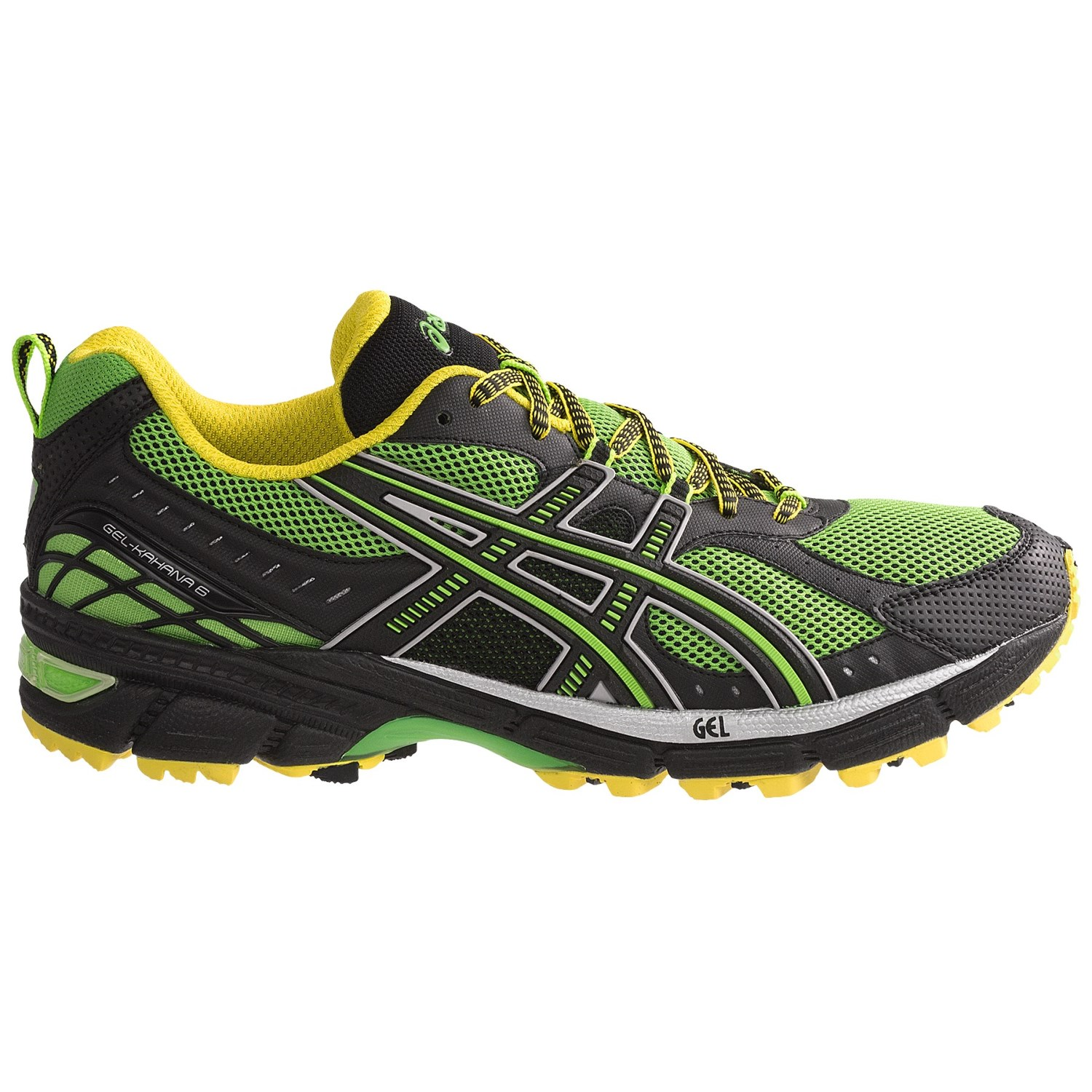 asics gel kahana 6 or