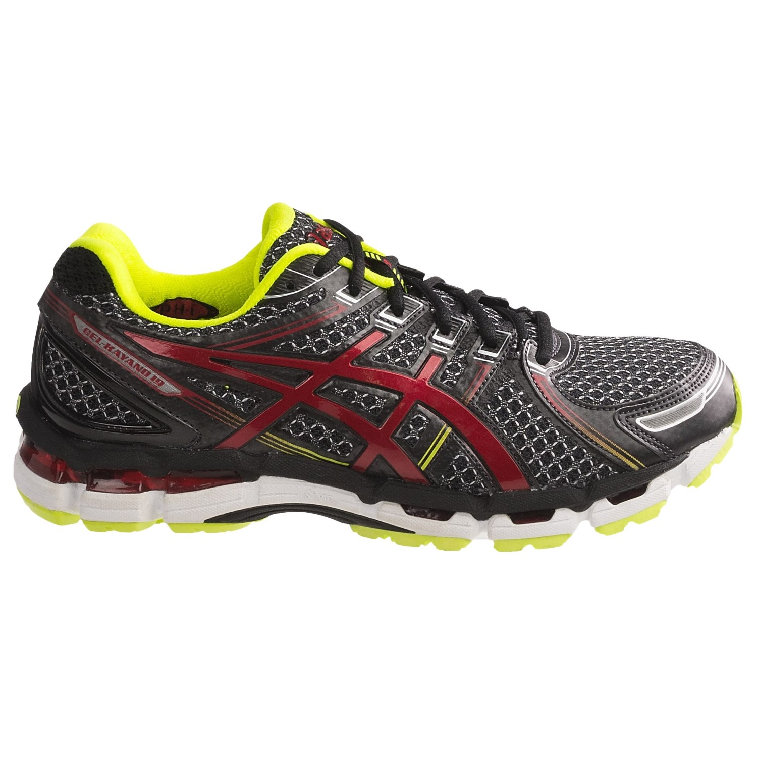 Running Shoes Outlet Canada