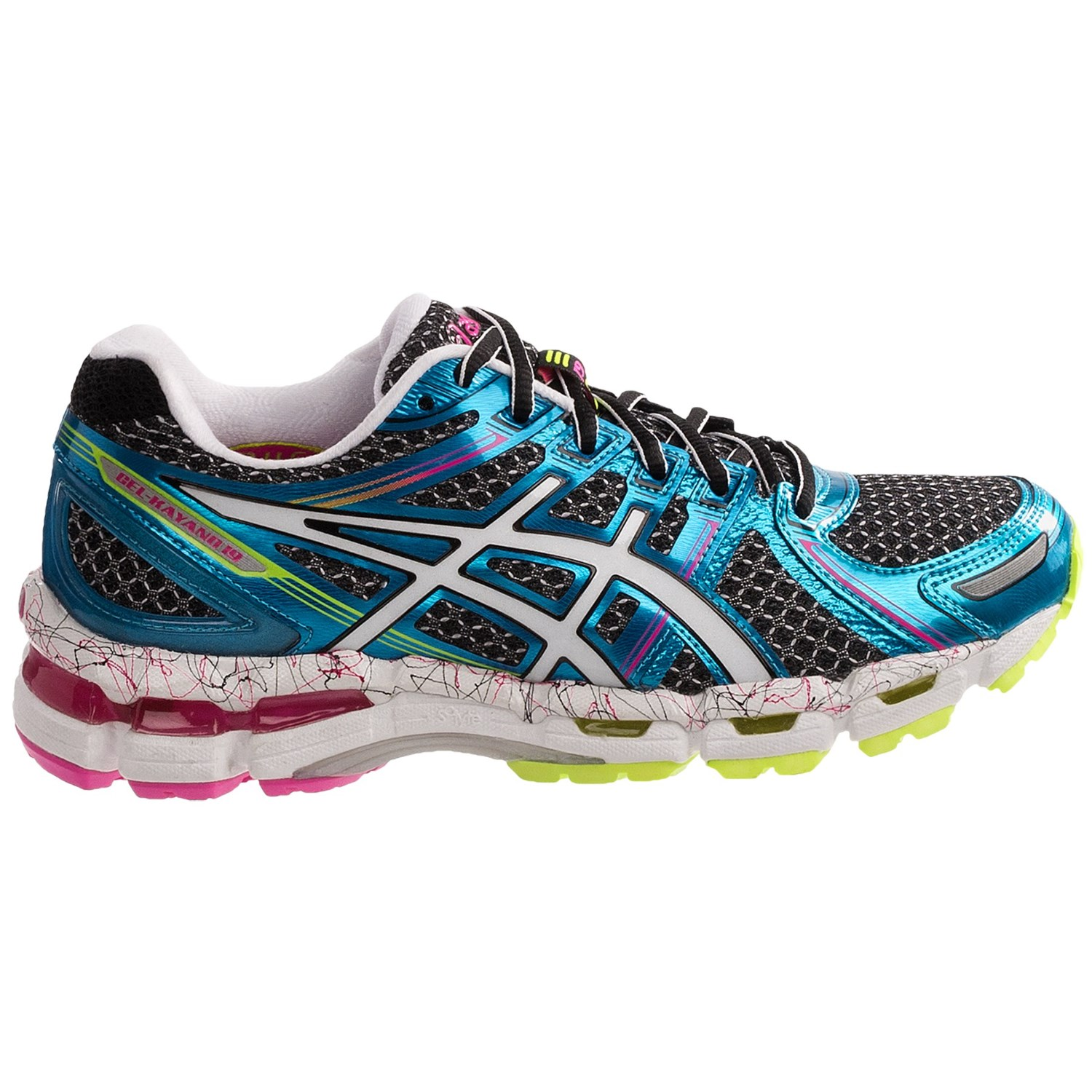 Running Shoes Clearance Australia