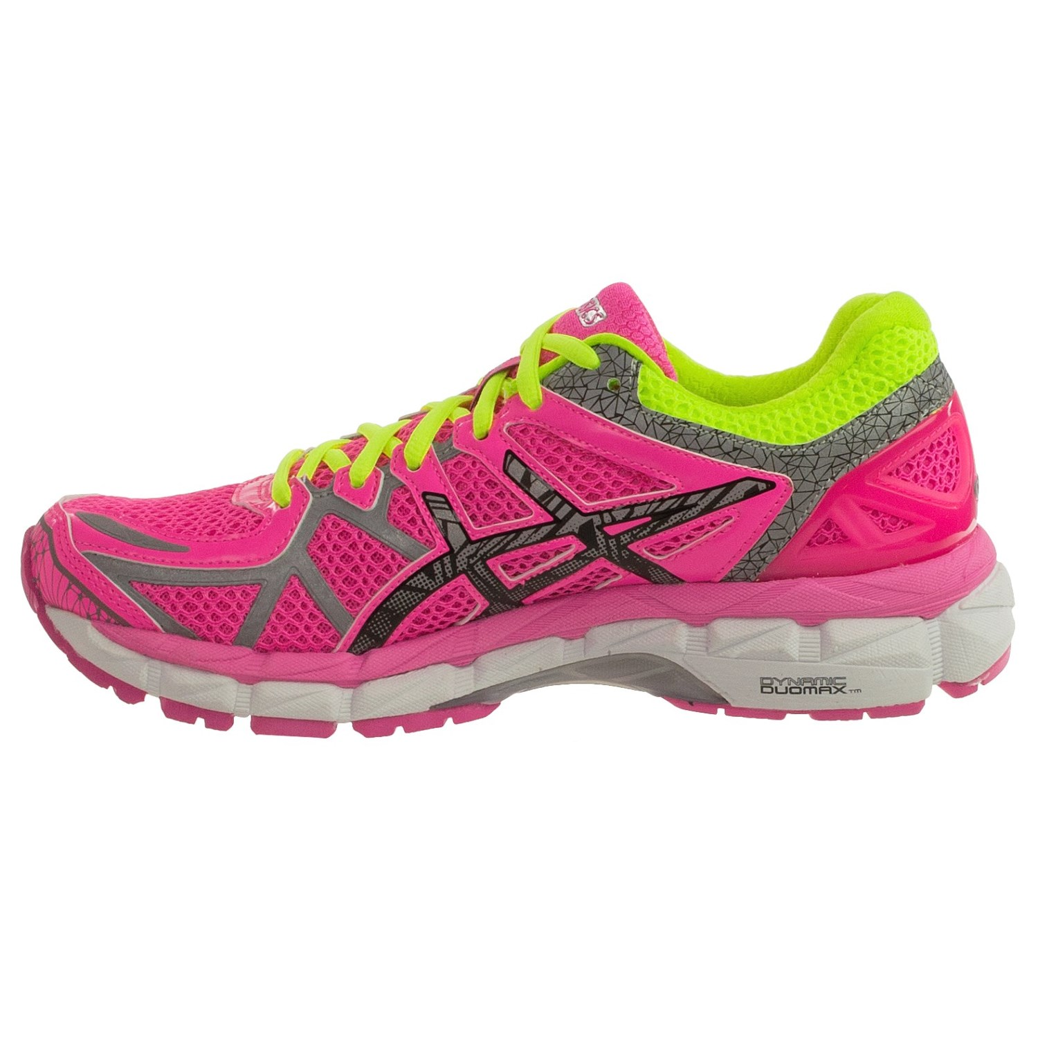 asics gel kayano 21 lite show running shoes for women 9587r save 29. Black Bedroom Furniture Sets. Home Design Ideas