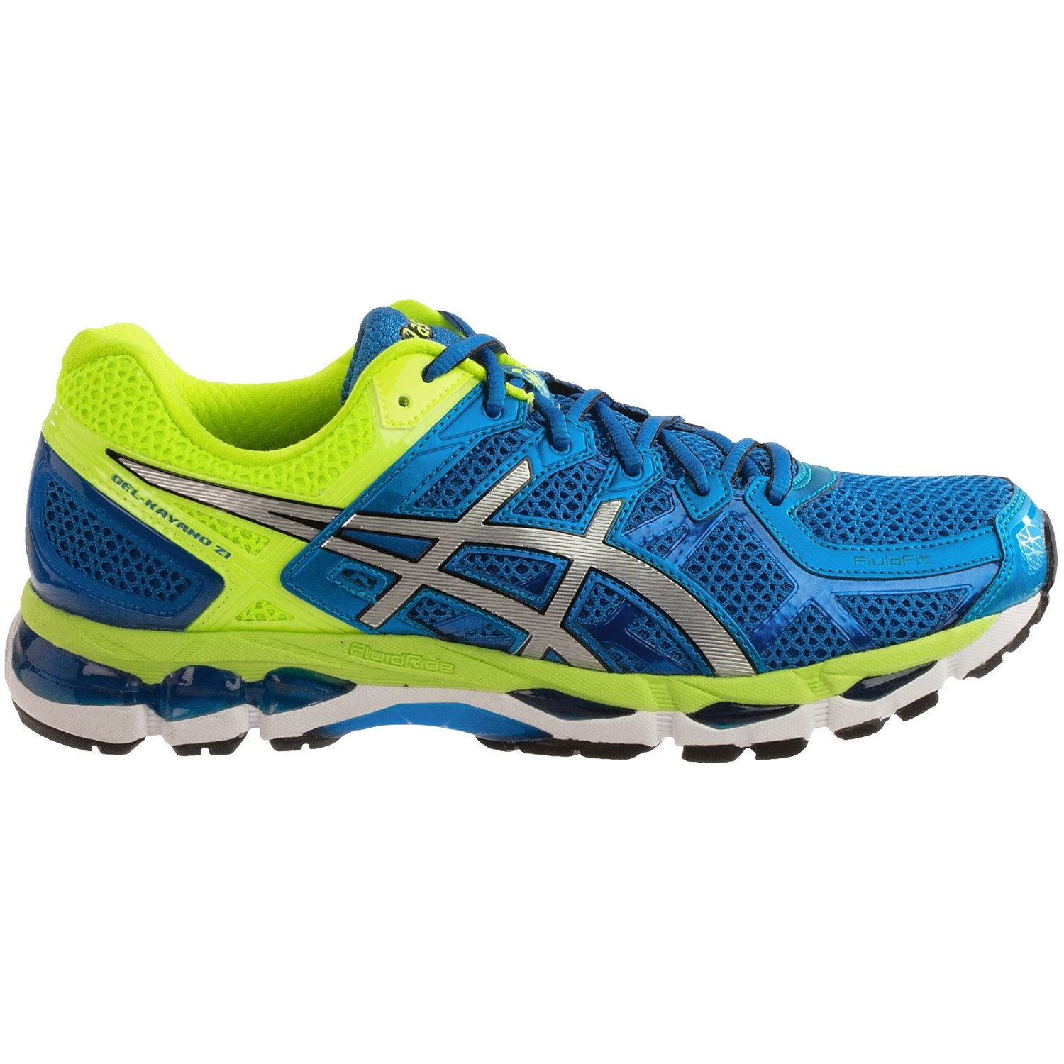 asics men gel kayano 21 folk fiddle tuition in suffolk. Black Bedroom Furniture Sets. Home Design Ideas