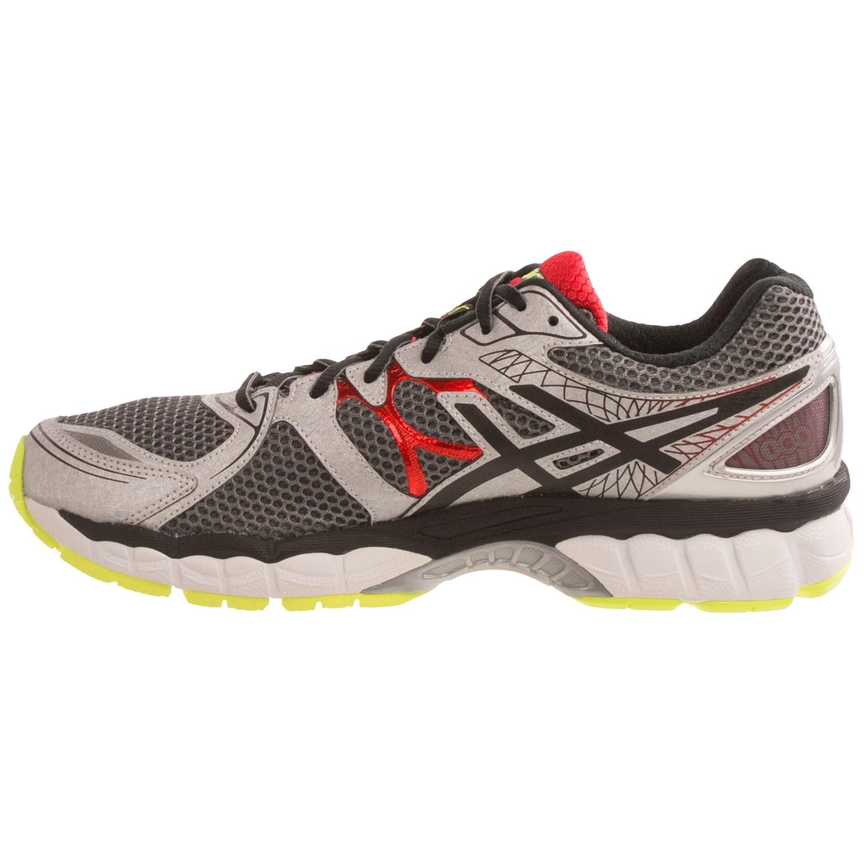 asics gel nimbus 16 running shoes for men 8733y save 33. Black Bedroom Furniture Sets. Home Design Ideas