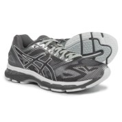ASICS GEL-Nimbus 19 Running Shoes (For Men)