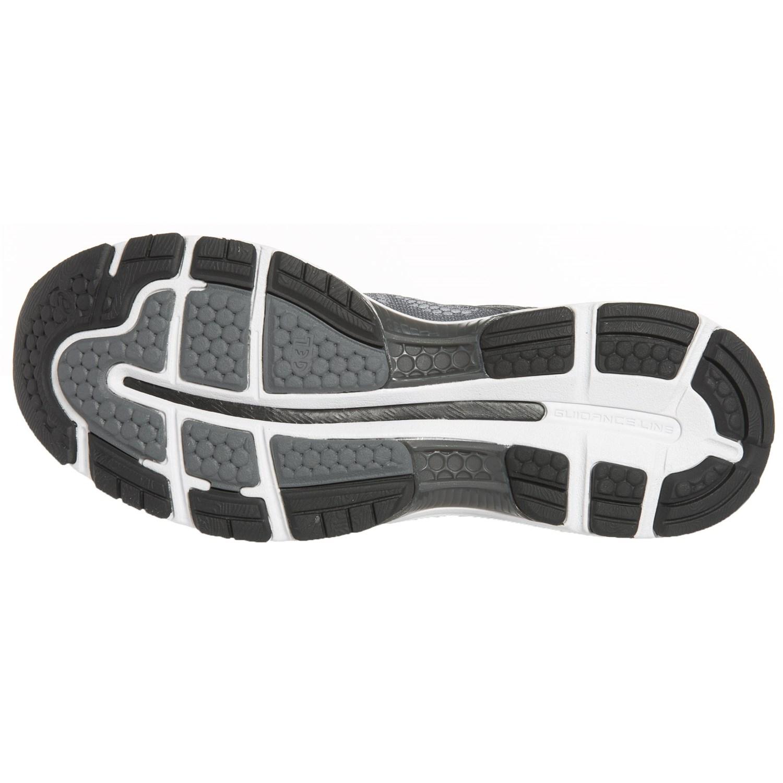ASICS GEL-Nimbus 20 Running Shoes (For Men) - Save 9% 0ecb7b76db