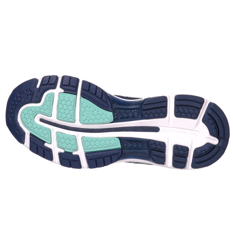 0046741a7b72d7 ASICS GEL-Nimbus 20 Running Shoes (For Women) - Save 20%