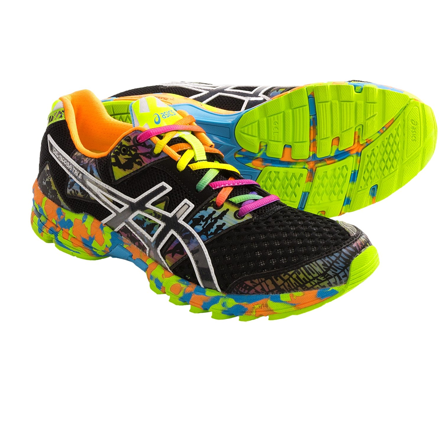 RECENT PURCHASES THREAD MKII Asics-gel-noosa-tri-8-running-shoes-for-men-in-onyx-black-confetti~p~6666a_03~1500.2