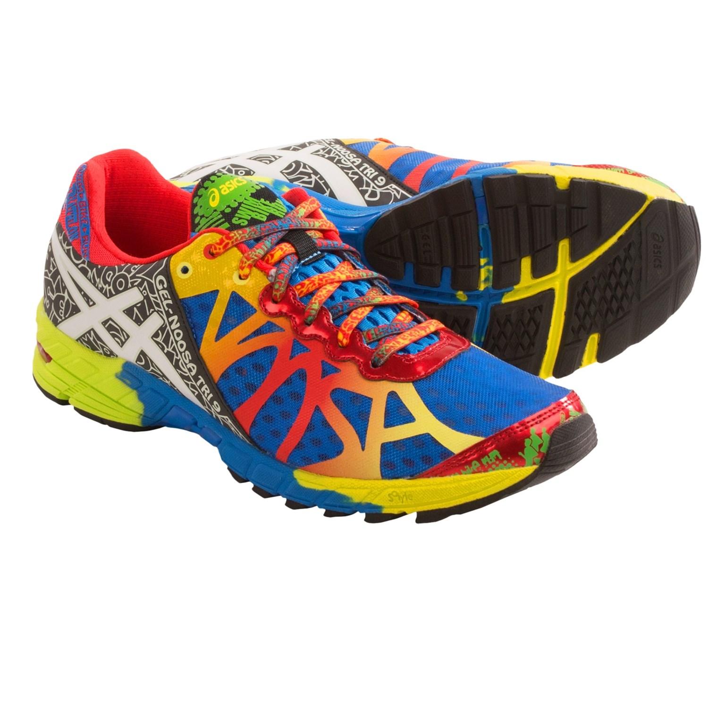 Running Shoes Asics Men Images For