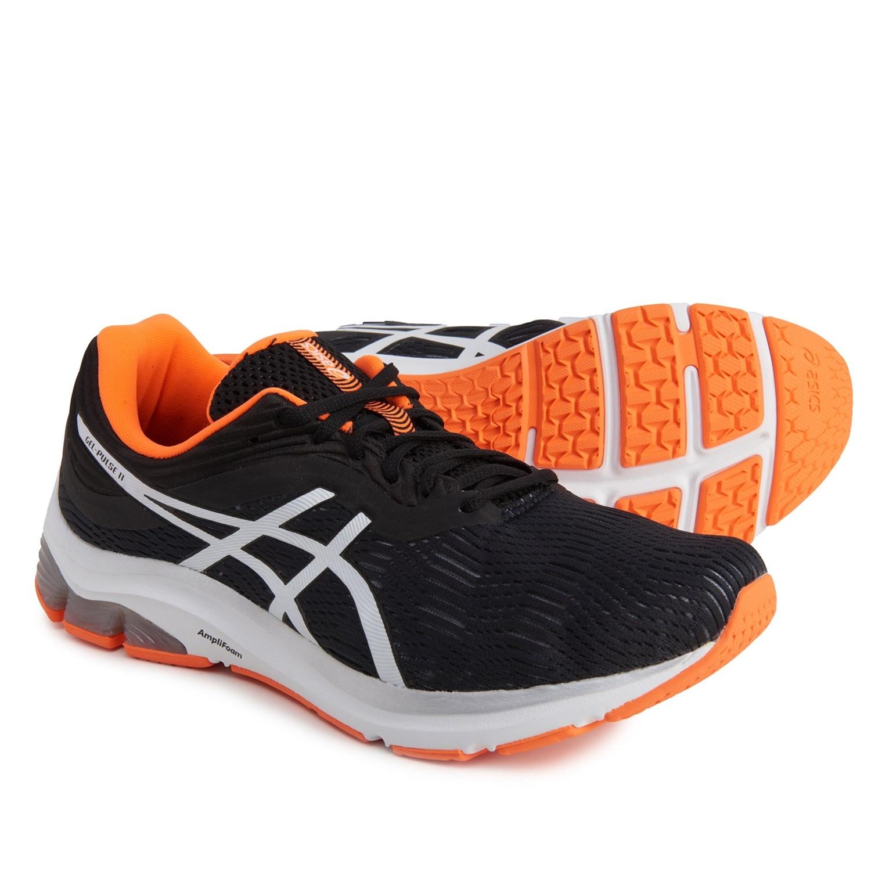 ASICS GEL® Pulse 11 Running Shoes (For