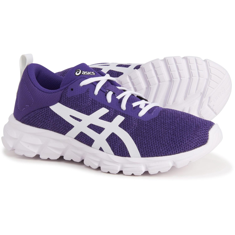 ASICS GEL®-Quantum Lyte Running Shoes