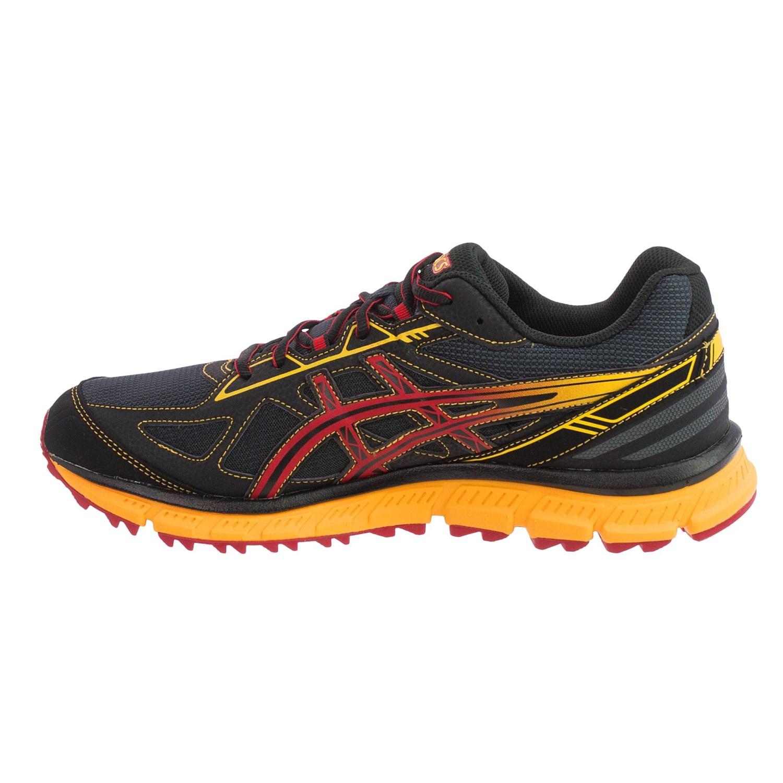 Asics Running Shoe Closeouts