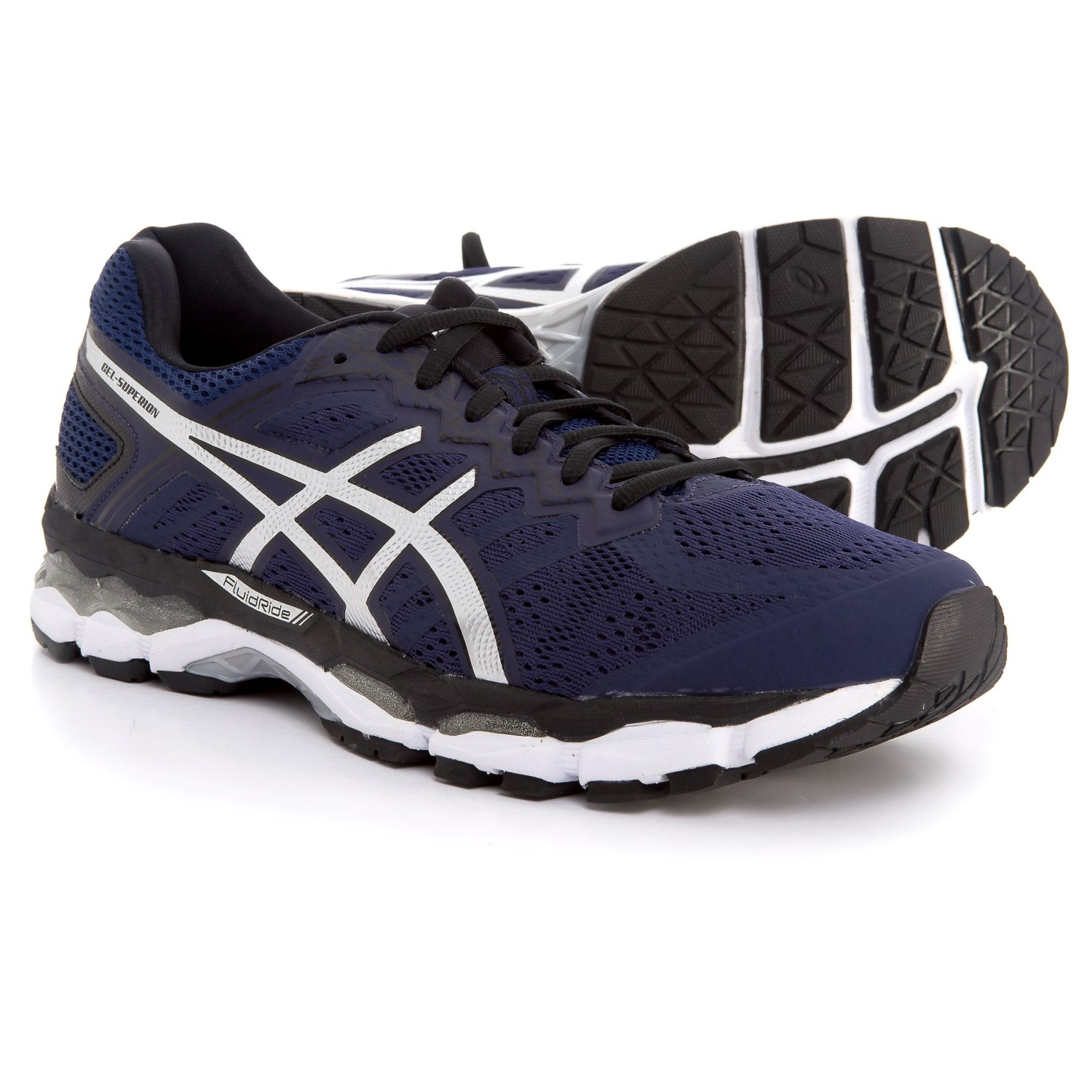 shopping asics superion gel 66403 48b91