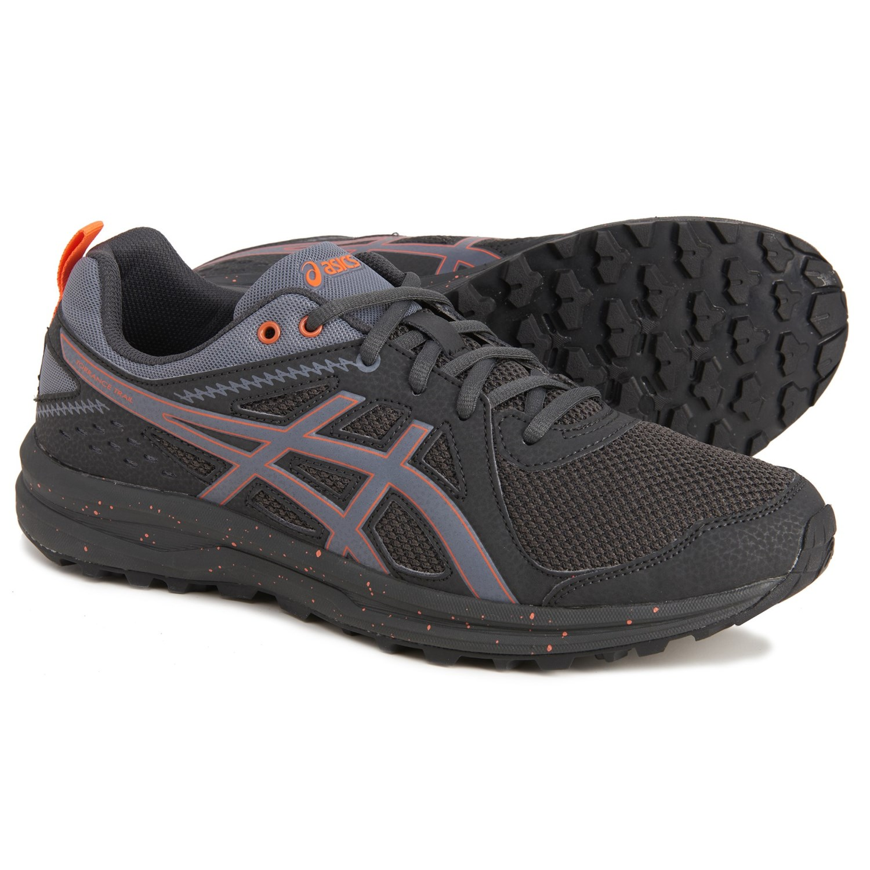 ASICS GEL® Torrance Trail Running Shoes