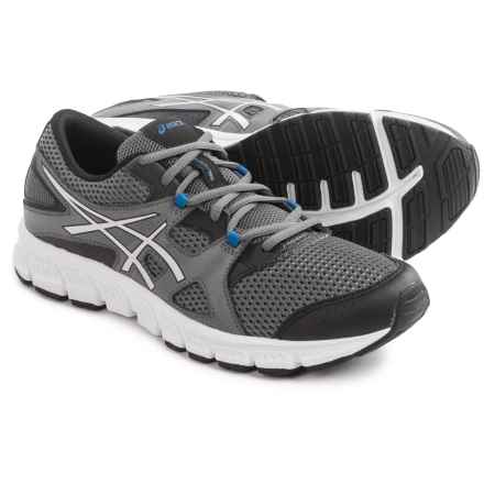 asics running shoes men size 9
