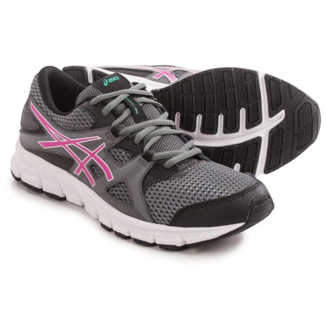 ASICS GEL-Unifire TR 2 Cross-Training Shoes (For Women)