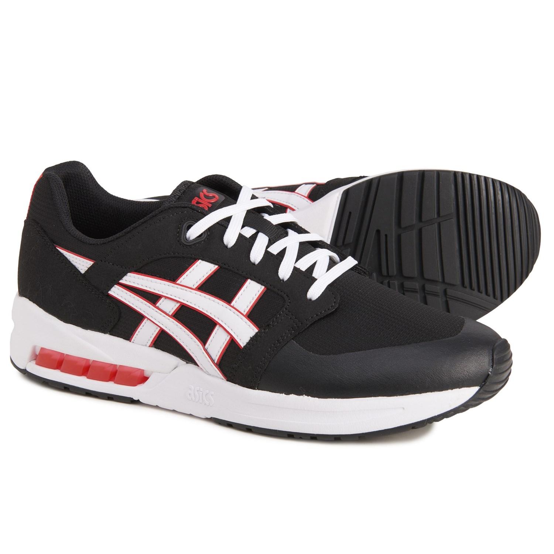 ASICS GELSAGA® Sou Sneakers (For Men