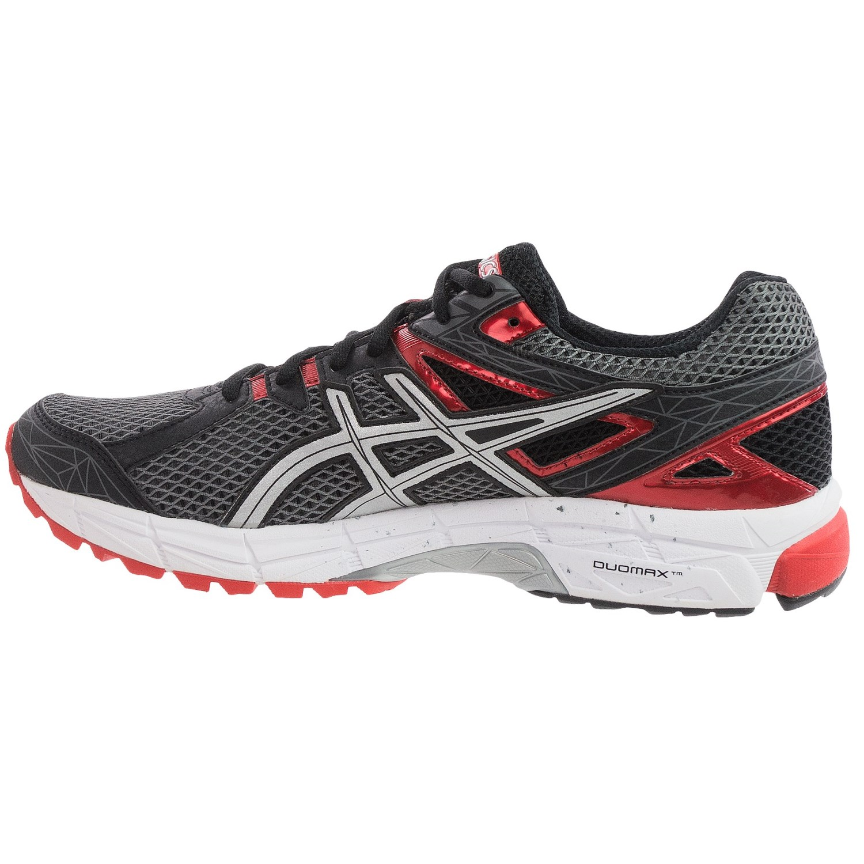 Asics Gt  Gore Tex Waterproof Running Shoes