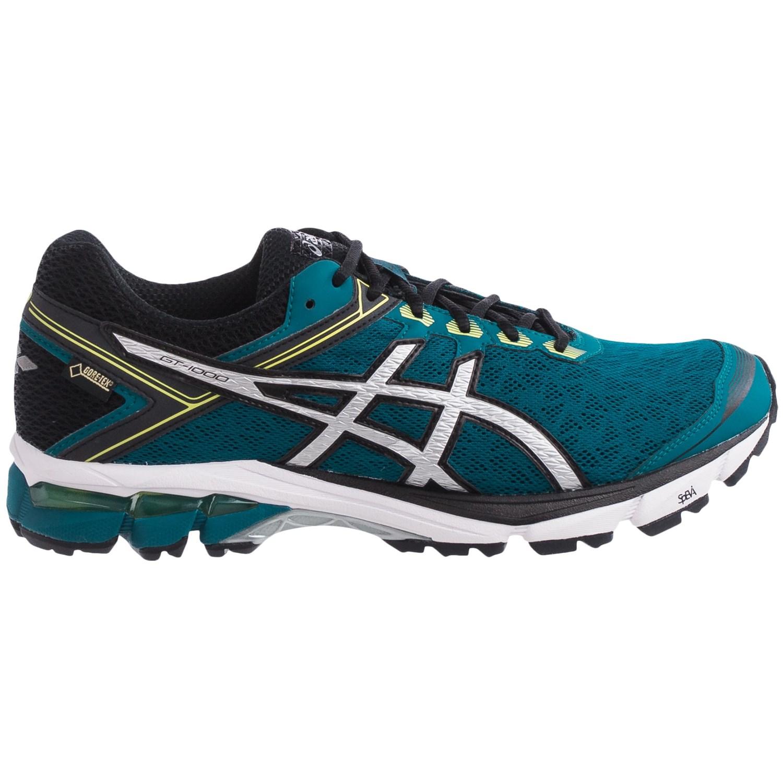 Gore Tex Running Shoes Australia