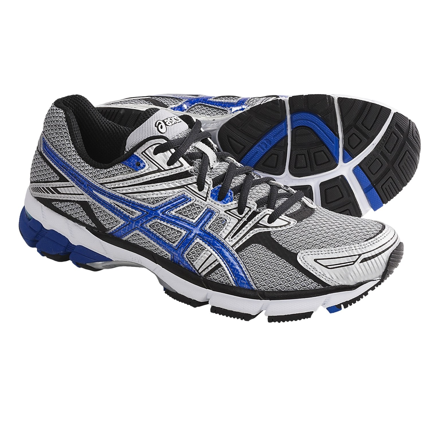 asics gt 1000 running shoes for save 25