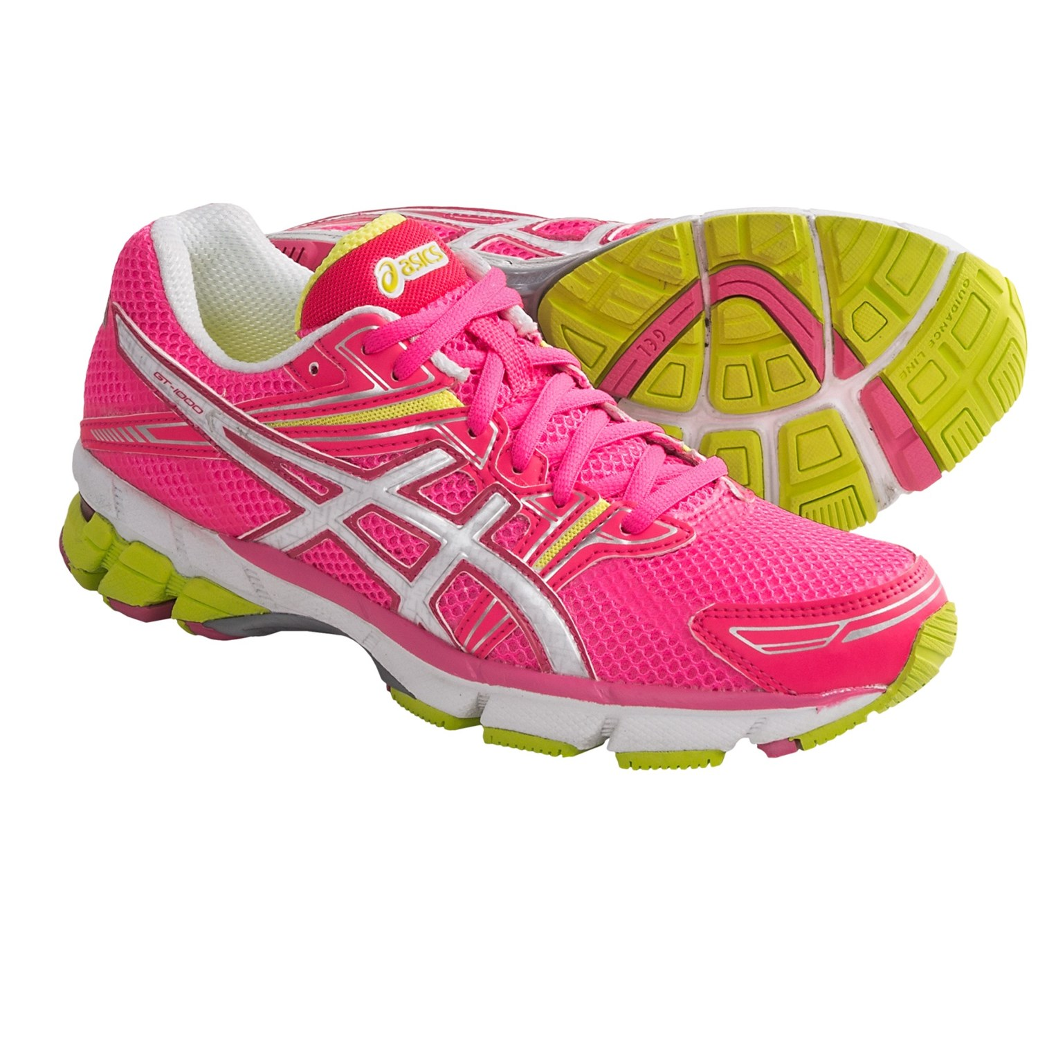 Asics Shoes For Women Shop