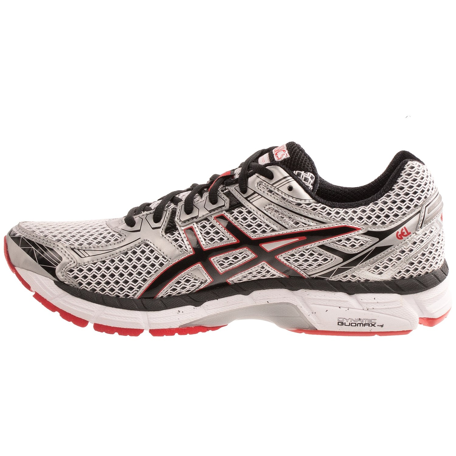 Asics Mens Running Shoes Clearance Australia