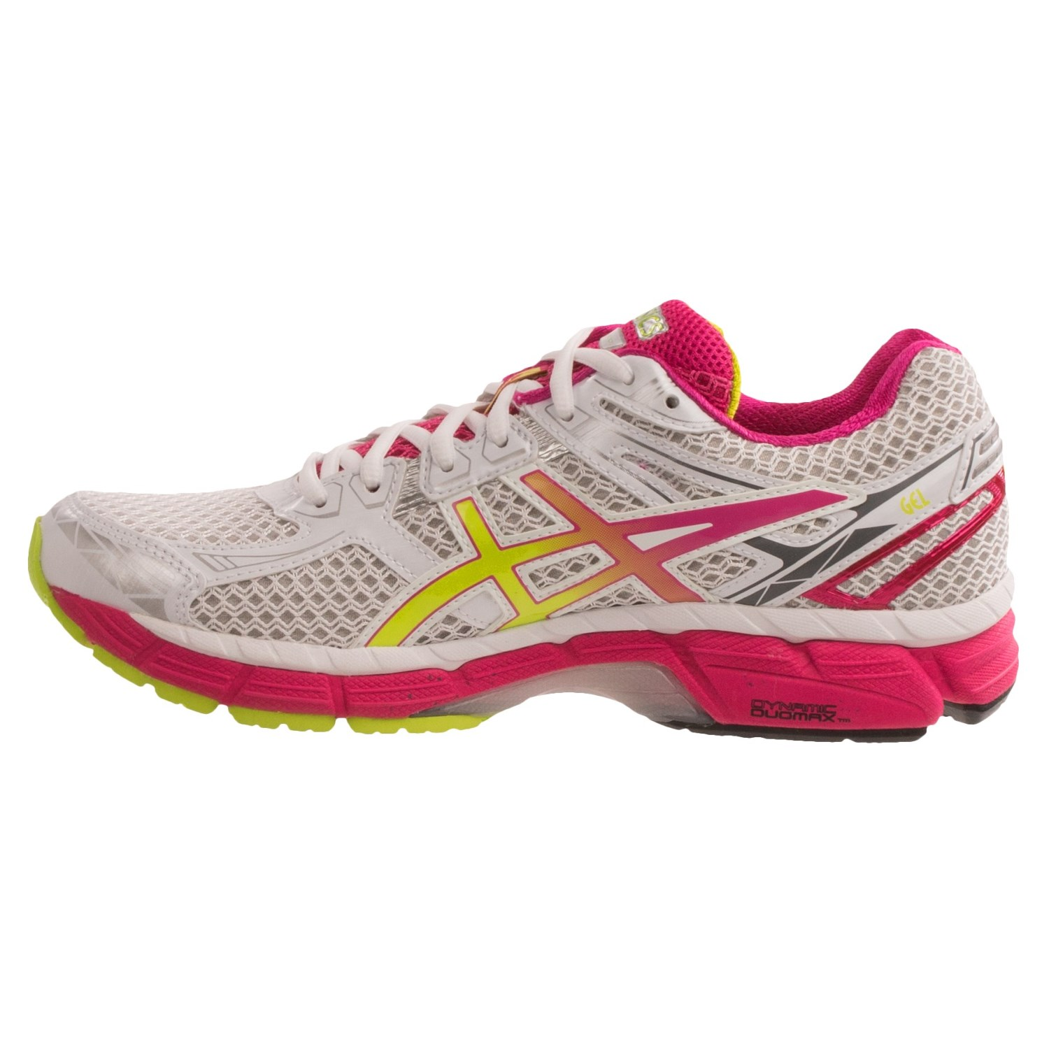 Asics Gt   Lite Mens Running Shoes